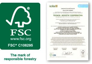 FSC_certificazioni