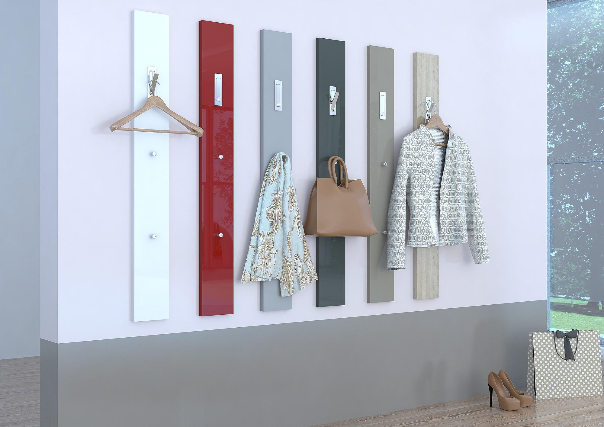 21480470 clothes hanger tecnos italy. Black Bedroom Furniture Sets. Home Design Ideas